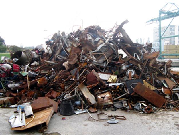D barrasser 2000kg 180eur gravats d chets d barras paris et idf enlevement - Enlevement encombrants paris ...